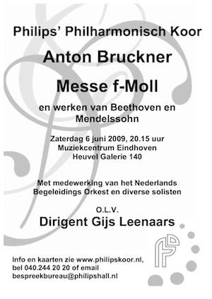 Bruckner2009