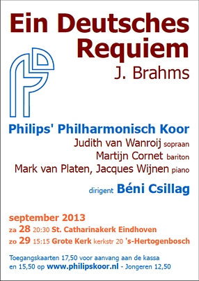 brahms_flyer_website_front